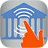 TouchBanking Icon